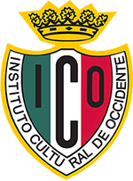 Instituto Cultural de Occidente