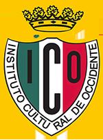 Instituto Cultural de Occidente