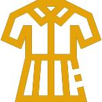 uniformes01